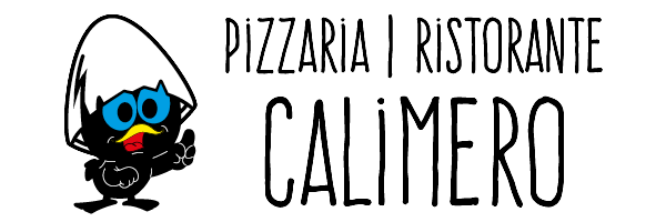 Pizzaria Calimero