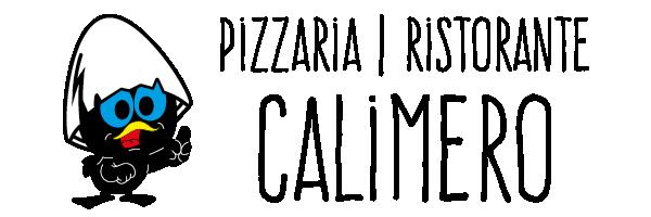 Pizzaria Calimero